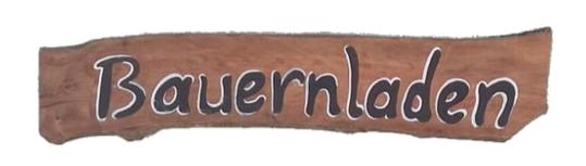 Bauernladen Ternberg, Regional Gut Nationalpark Kalkalpen