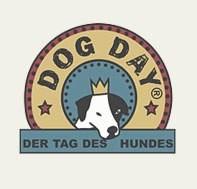 DOG DAY