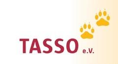 TASSO e. V.