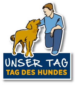 VDH - Tag des Hundes
