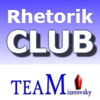 Rhetorik Club Wien
