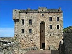 http://www.chateau-de-montaigut.com