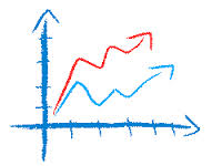 Statistik - Archiv