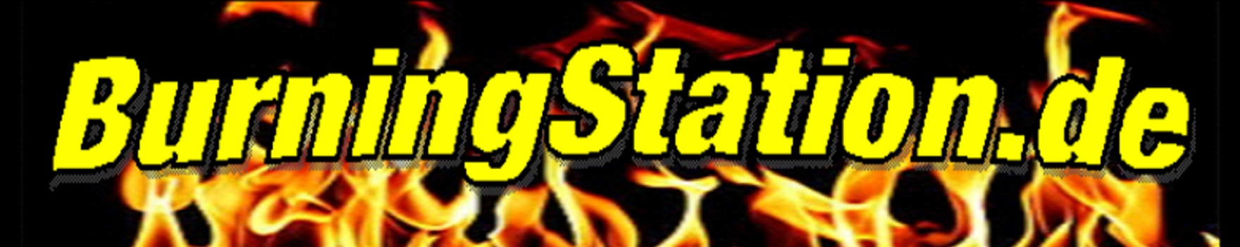 BurningStation News