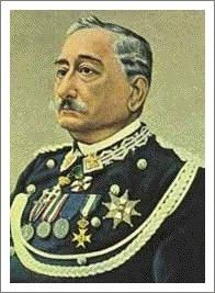 Giuseppe Perrucchetti