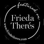 Frieda Theres Hochzeitsblog Button
