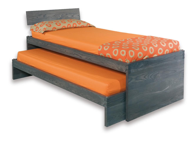 Tatamis y futones top ikiru futones camas tatamis y for Ofertas de futones