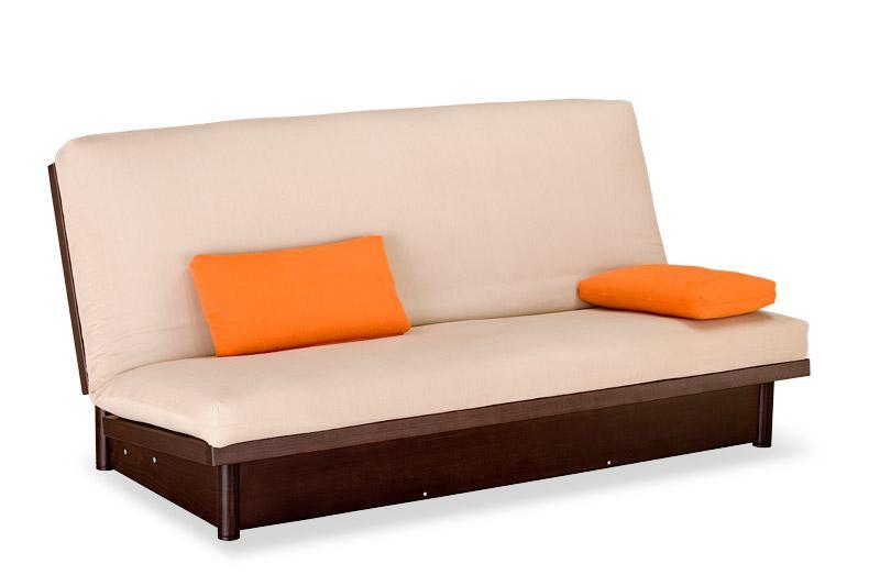 Lirua futones colchones camas tatamis y convertibles for Camas y colchones