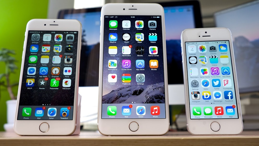 I Love Phone 3000 Smartphone Gadget Tips