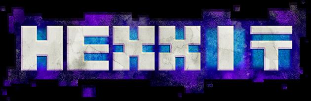 Unser Server Team HexxitNation - Minecraft hexxit spielen
