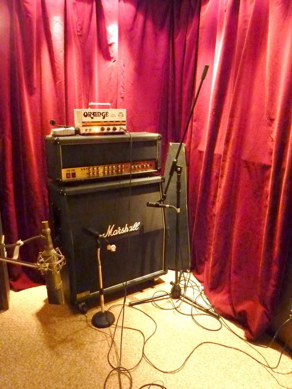 la petite cabine studio d 39 enregistrement professionnel au sud de paris en ile de france. Black Bedroom Furniture Sets. Home Design Ideas