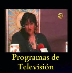 """Programas de Televisión """"Al Otro Lado"""" de Assaya"""