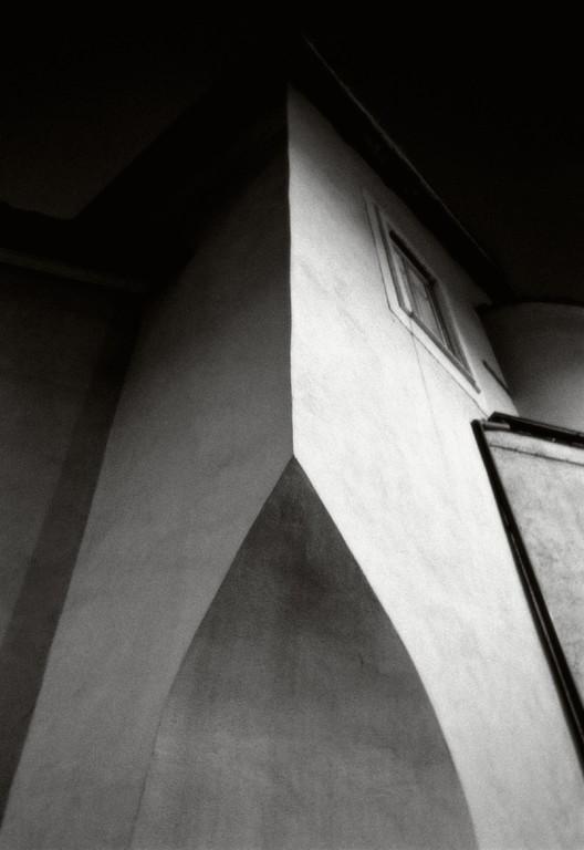 Architecture, Rome
