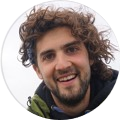 Joseb Sonorus auf Soundcloud