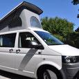 VW TECH