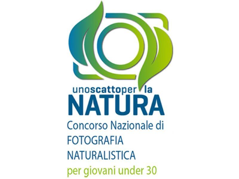 Concorso di Fotografia. Il Ministero della Transizione Ecologica cerca fotografi