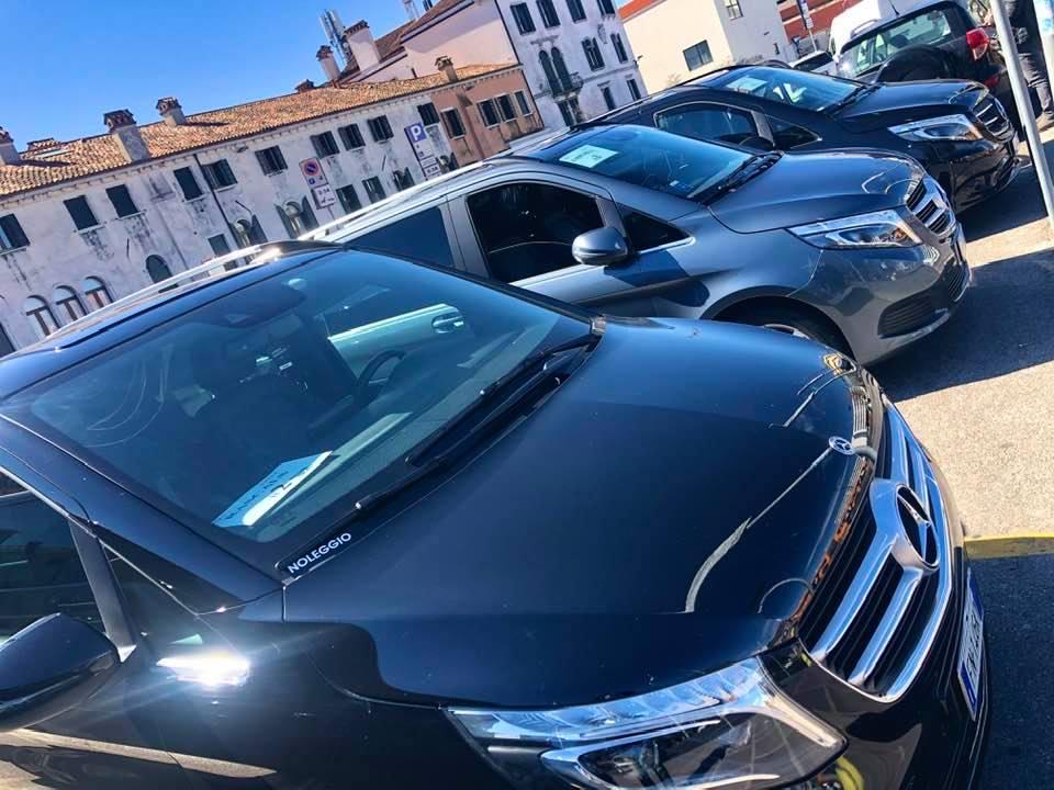 Bonus Viaggi per Taxi e NCC, il contributo del Comune di Rovigo