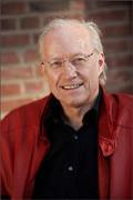 Dr. Michael Kunze