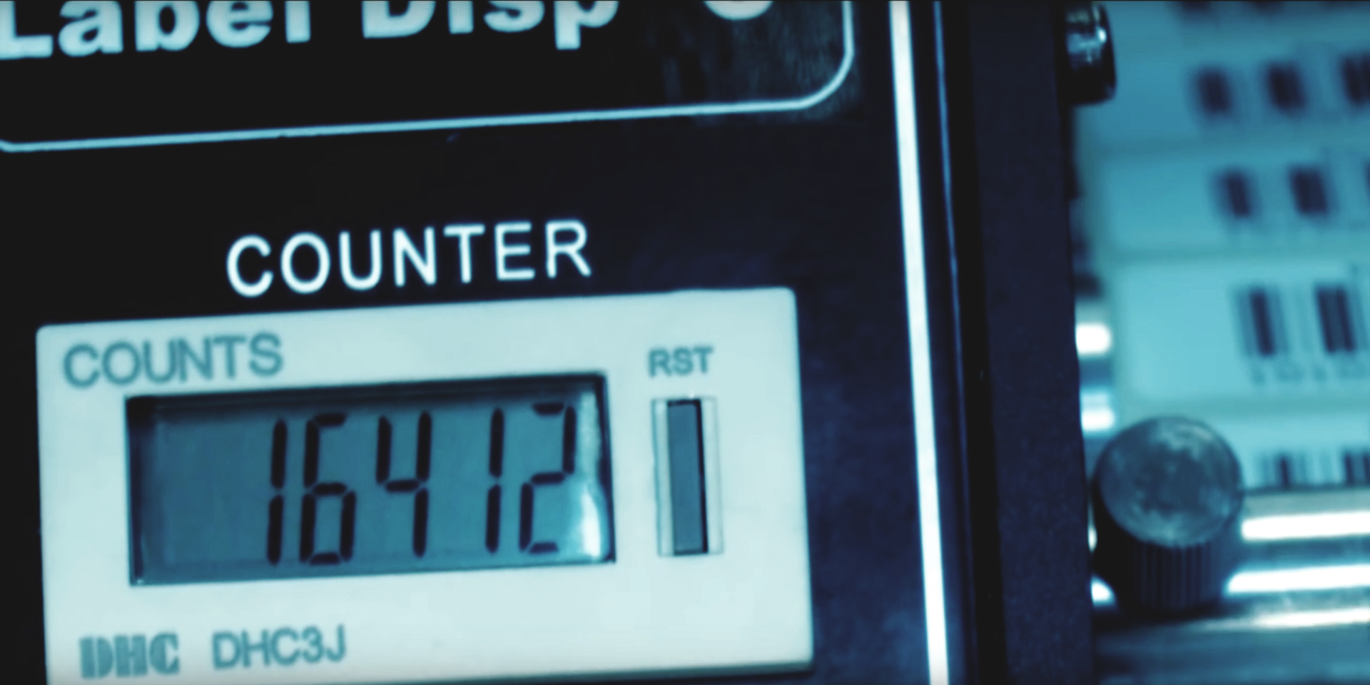 Der Druck von Barcodes gehört seit über 20 Jahren zu unserem Fachgebiet