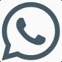 Deckenbild Beratung über WhatsApp