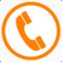 Deckenbild Produkte Information über Telefon.