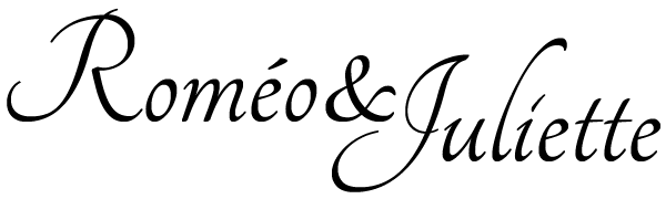 www.romeo-juliette.at