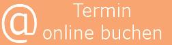 Termine online buchen - Dr. Helene Schaffenrath, Telfs