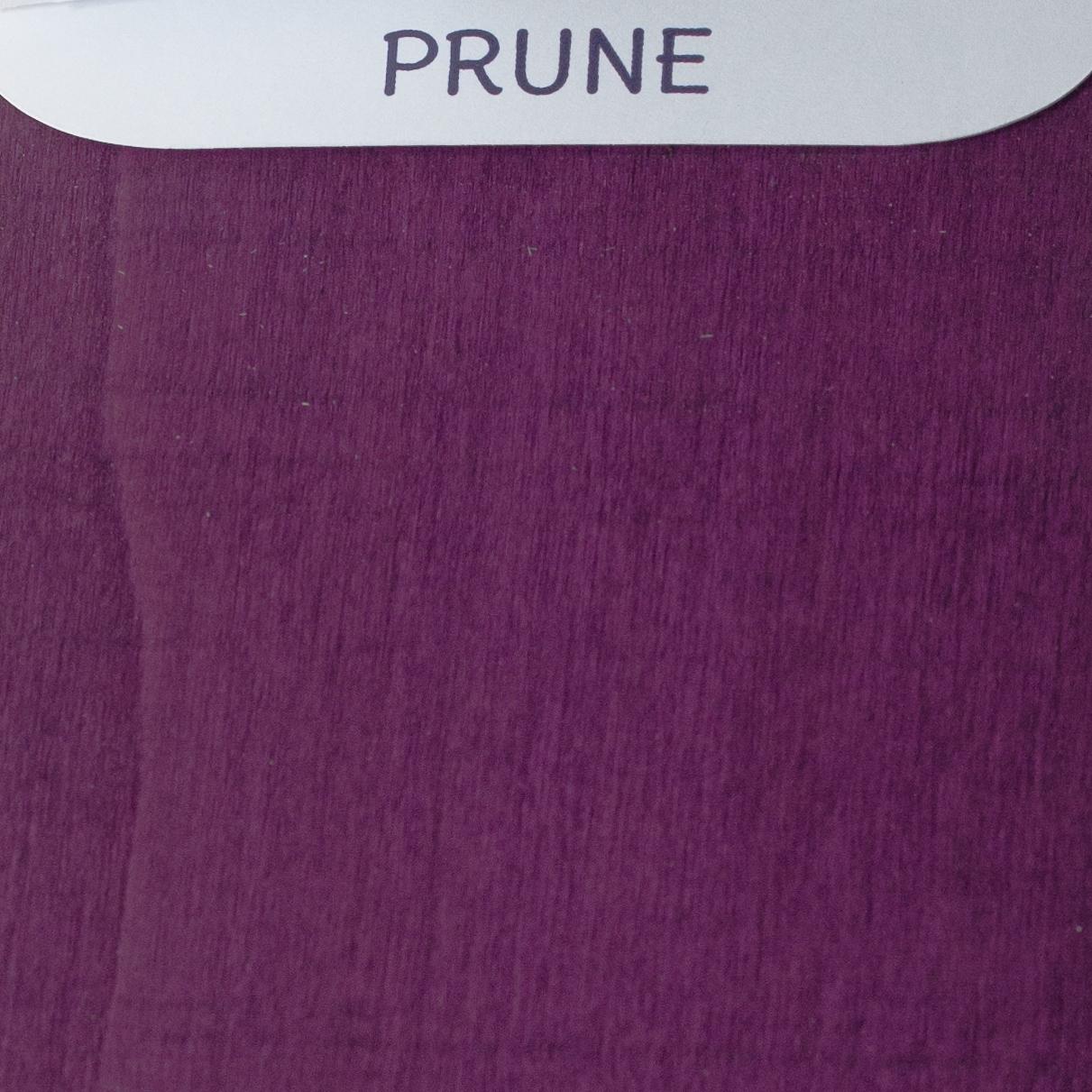 Prune - Nuancier Le Chaton et sa Poulette