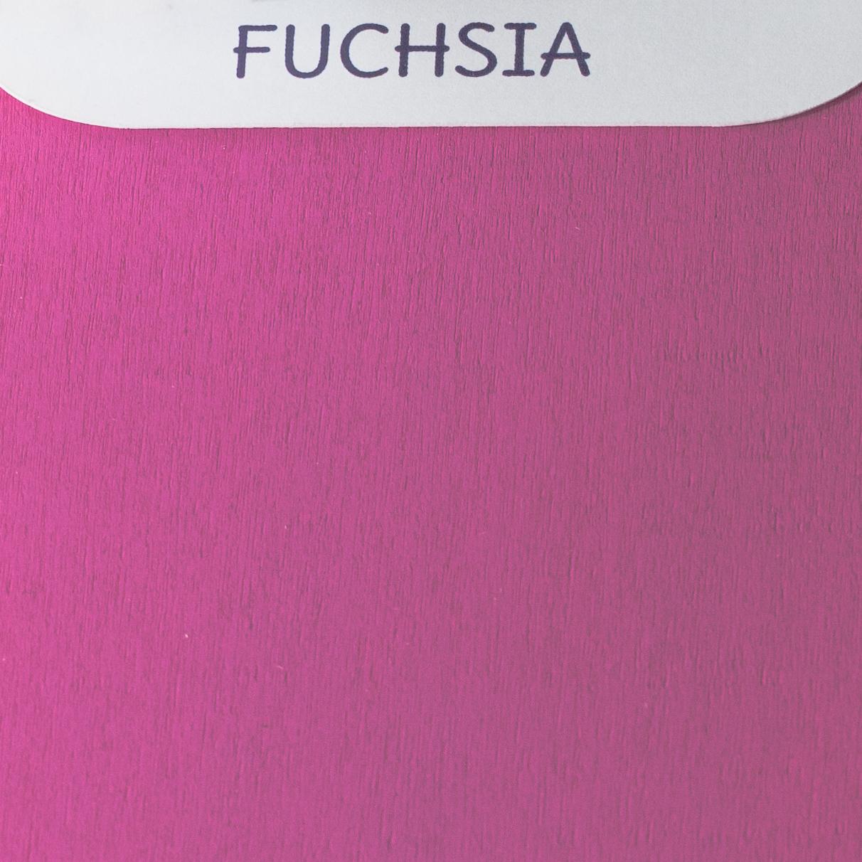 Fuchsia - Nuancier Le Chaton et sa Poulette