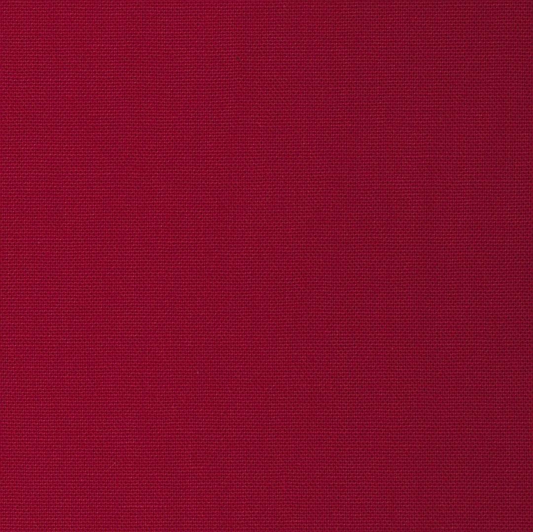 Fuchsia - Tissu uni chez Le Chaton et sa Poulette