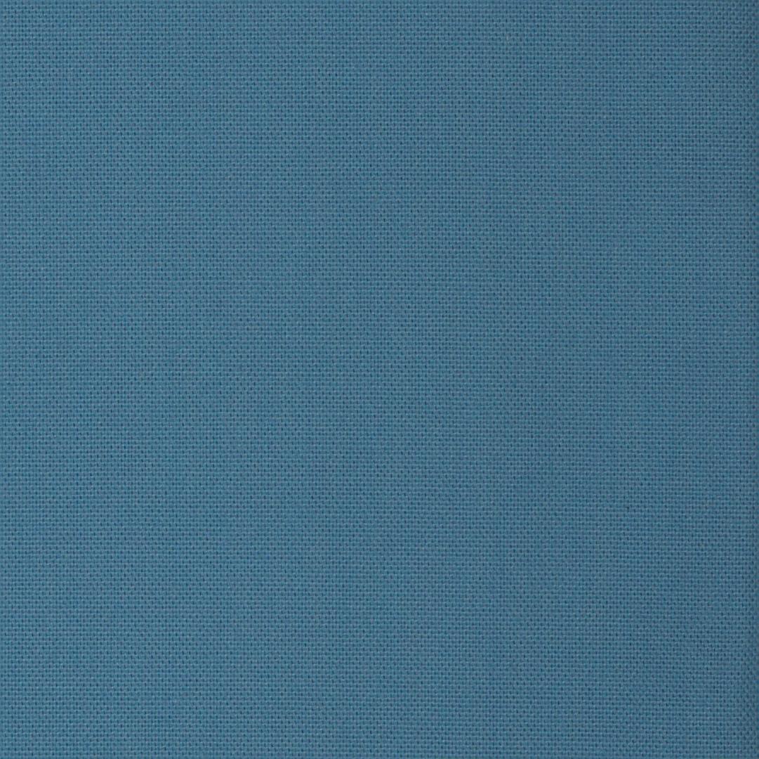 Bleu ciel - Tissu uni chez Le Chaton et sa Poulette