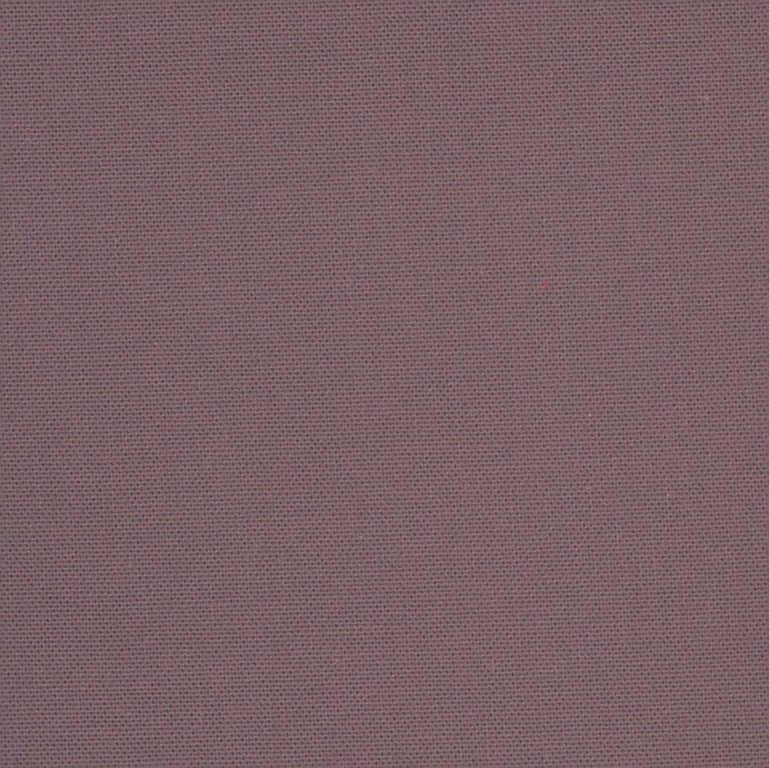 Rose grisé - Tissu uni chez Le Chaton et sa Poulette