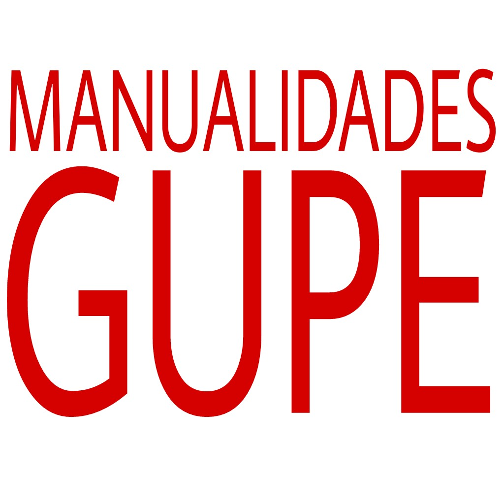 Compra En La Provincia De Sevilla Empresas Y Comercios Gu A  # Ufamo Muebles De Oficina Sevilla