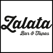 Zalata Bar & Tapas