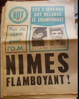 1er février 1970