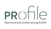 Profile Kommunikationsberatung Heidelberg