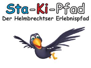 Sta-Ki-Pfad