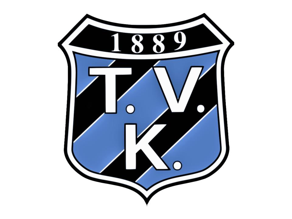Volksradfahrtag des TVK (2021)