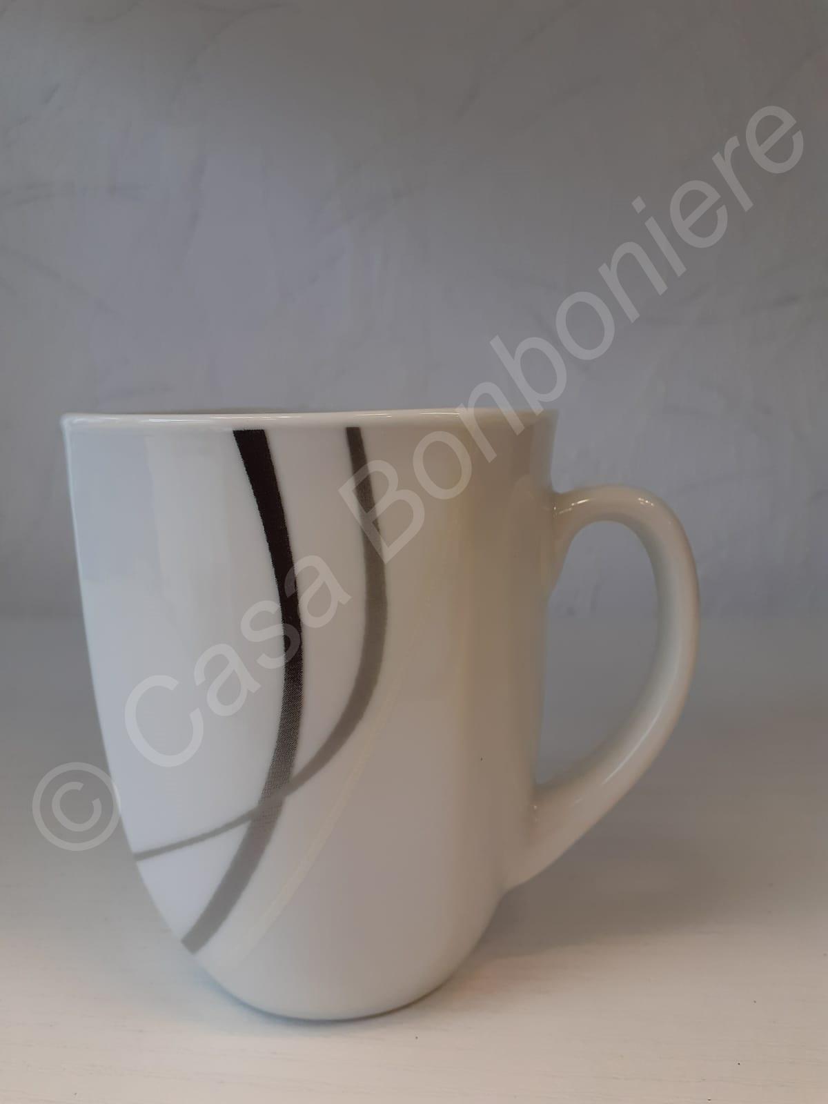 Gläser & Tassen