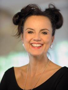 Gina Dreßen - Inhaberin