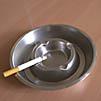 Stoppen met roken?