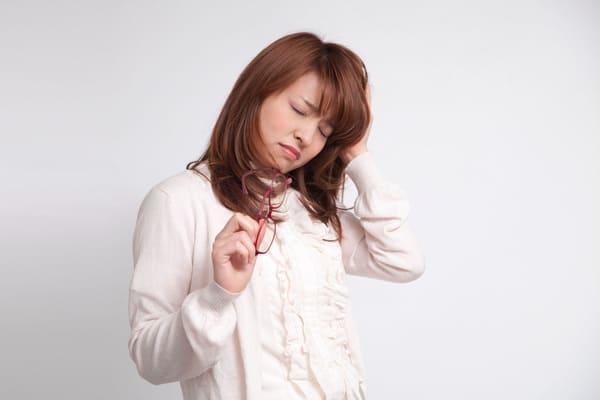 脱完璧主義!1日のスケジュールを決めて完璧にしている人がストレスに陥る『落とし穴』