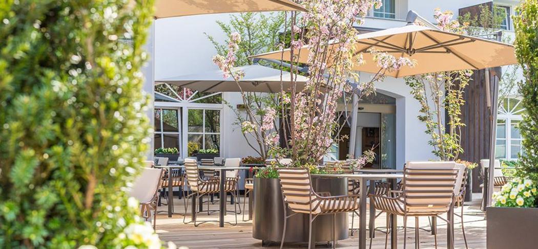 Vinschgerhof - Restaurant - Vetzan - Schlanders - Gourmet Südtirol - Südtirol - Alto Adige - Gourmet Südtirol