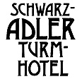 Yoga- & Wellness-Hotel Schwarzschmied in Lana  -  Gourmet Südtirol