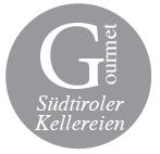 Südtiroler Kellerein im Überblick Gourmet Südtirol Hotels für Südtirol Urlaub in Südtirol Vacanze in Alto Adige Gourmet Suedtirol Wellnesshotels Südtirol Hotels für Südtirol Alto Adige