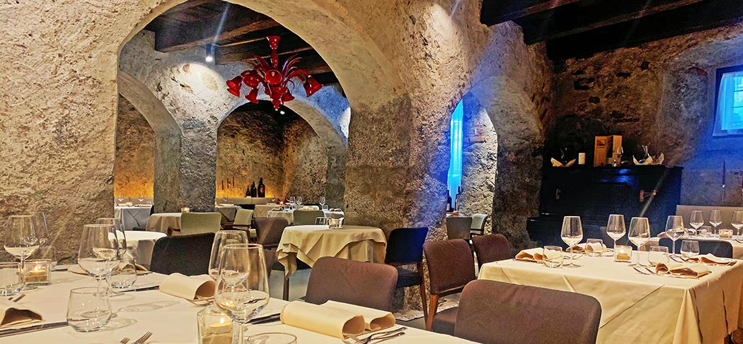 Festival - Bistro & Winebar Meran Merano - Gourmet Südtirol