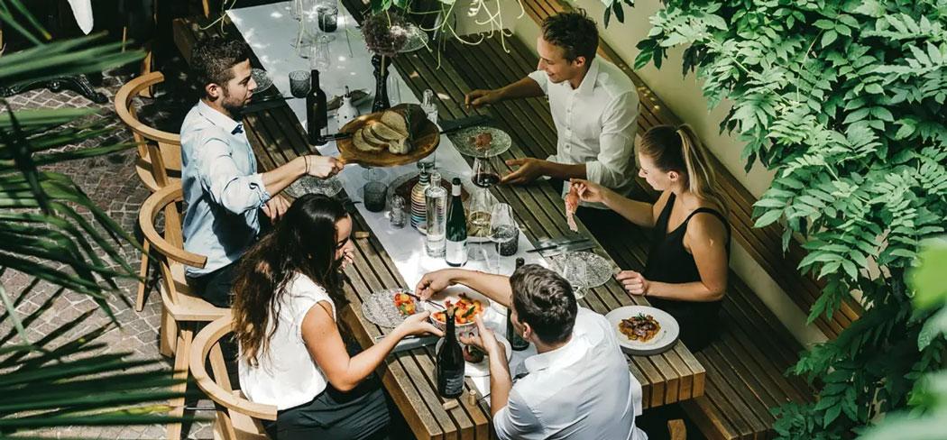 Vitis vinothek brixen gourmet s dtirol gourmet for Design hotel 6f
