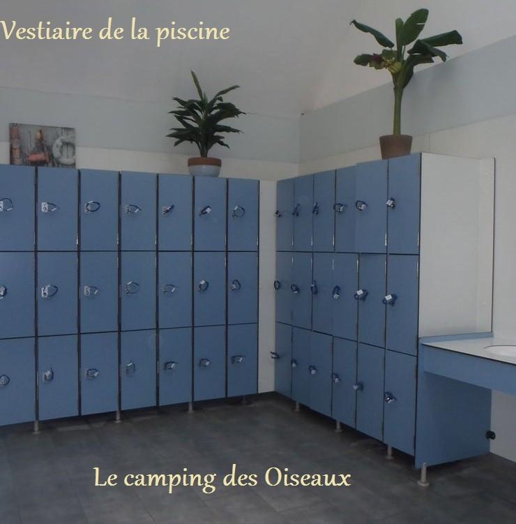 mobil home en vente en baie de somme dans 3 campings pres de Rue, Crotoy, Fort-Mahon et Quend Plage