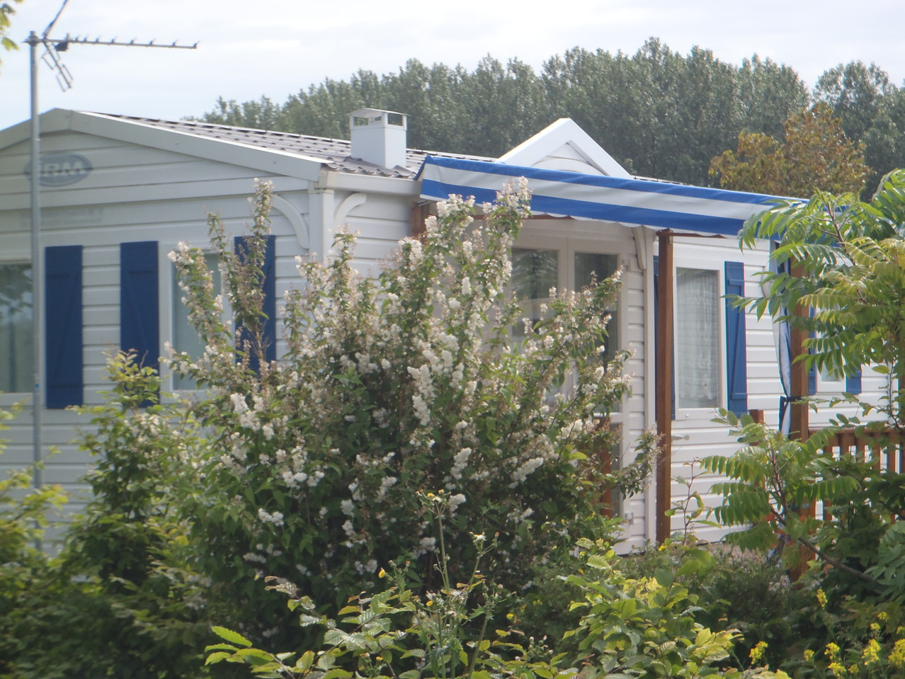 camping oiseaux baie somme picardie vente mobil home crotoy rue