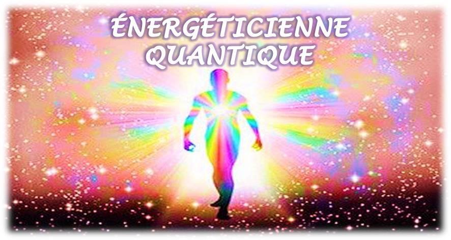 """Résultat de recherche d'images pour """"soins énergétiques et quantiques"""""""